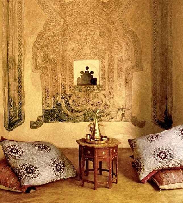 Meditation-room.jpeg