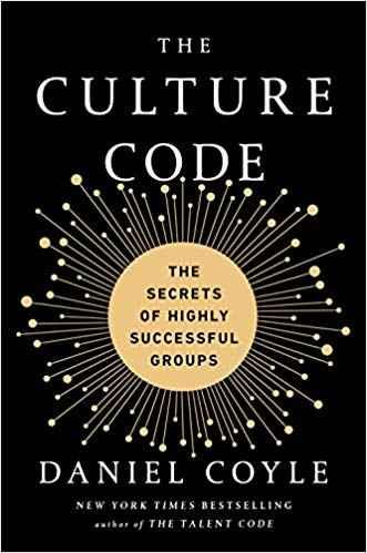 Culture Code.jpg