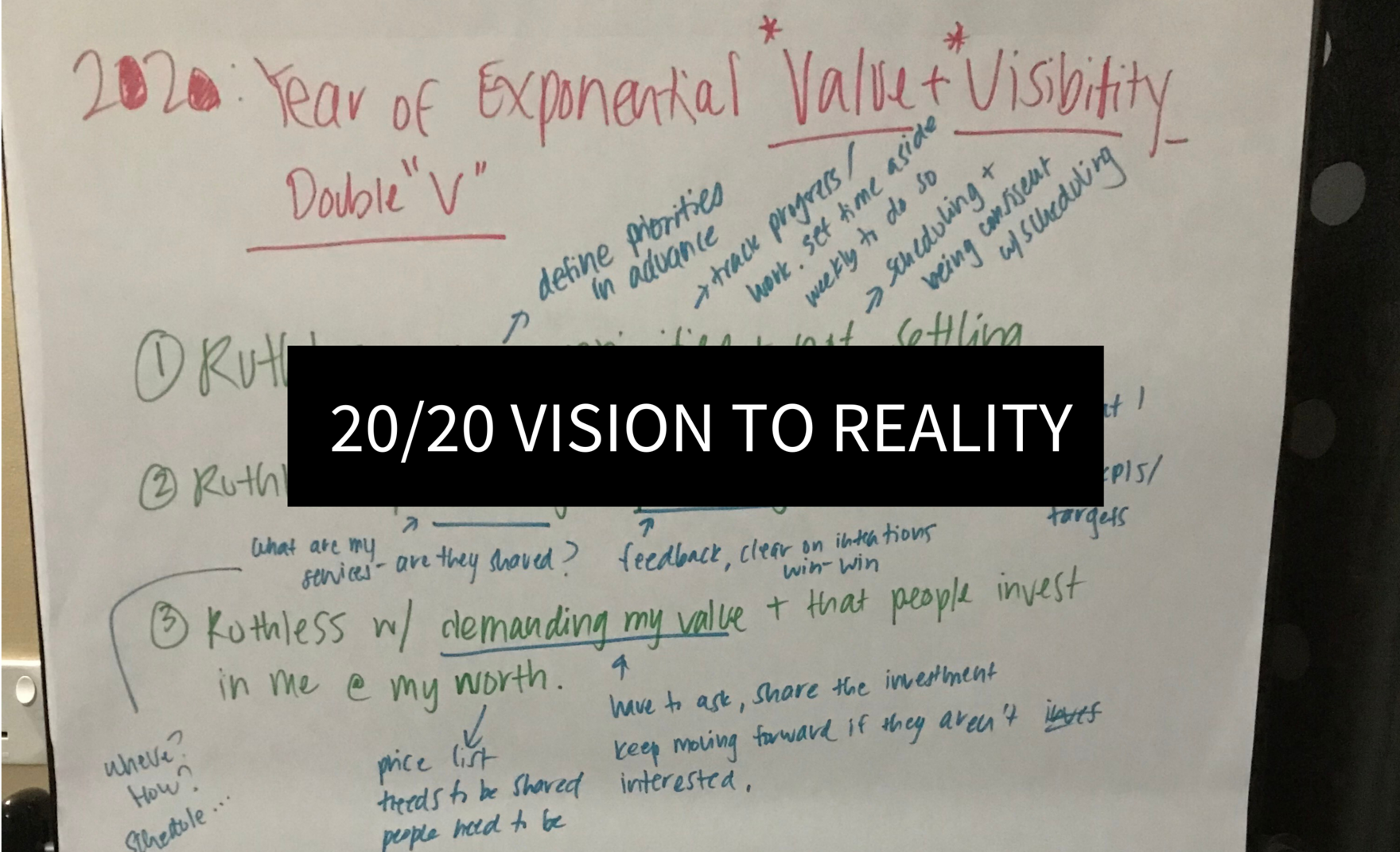 Vision > Reality.png