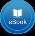 ebook-ansia-gratis