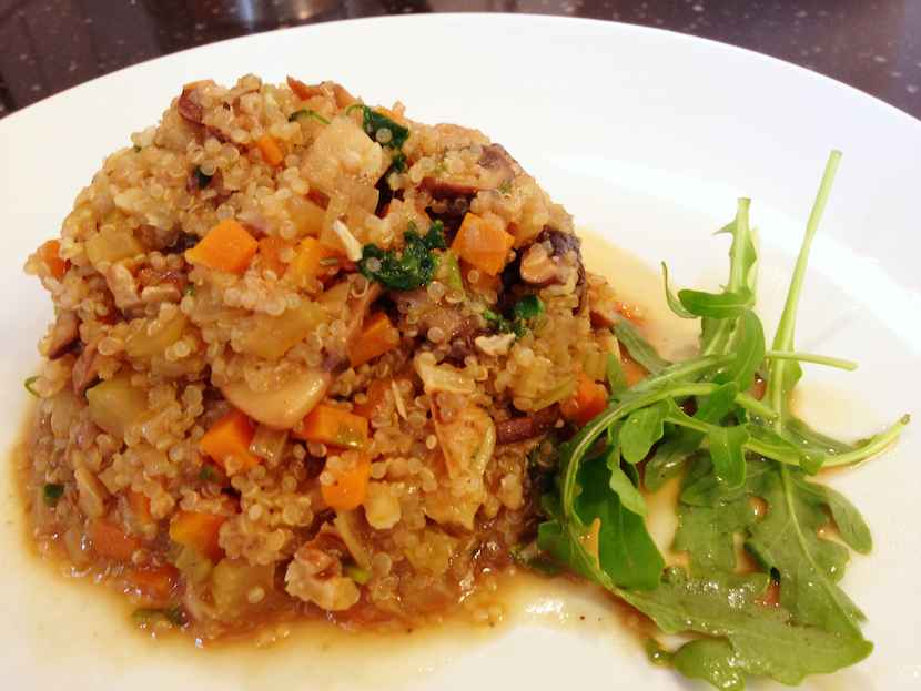Quinoa-valnotter-830x623.jpg