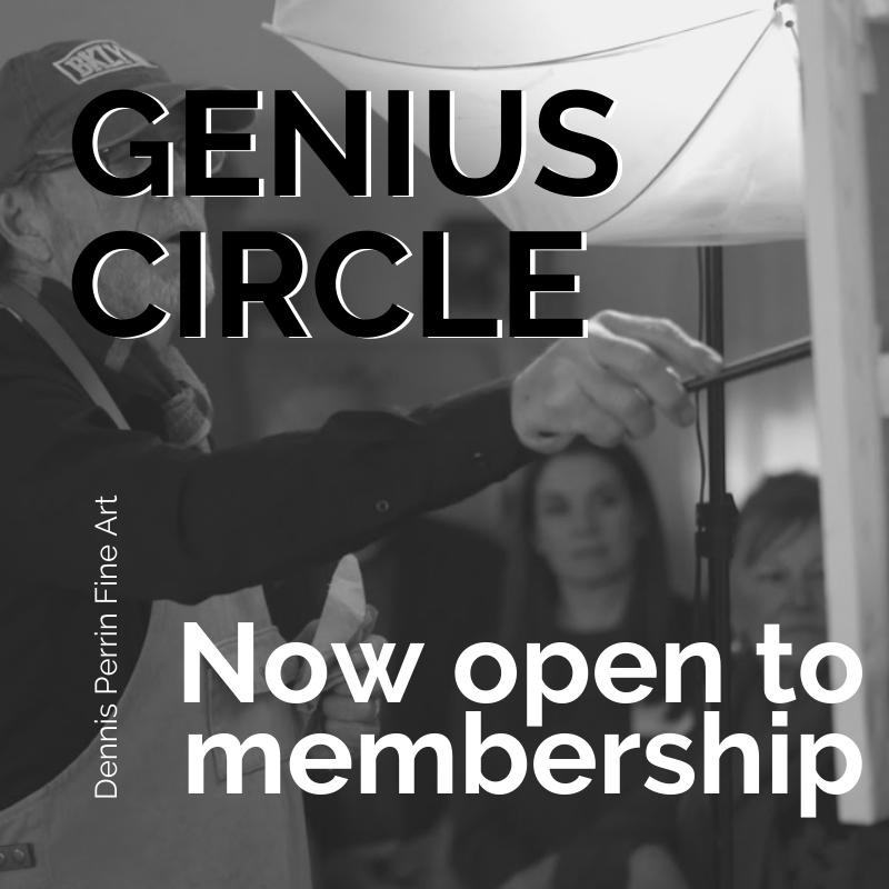 Genius Circle.png