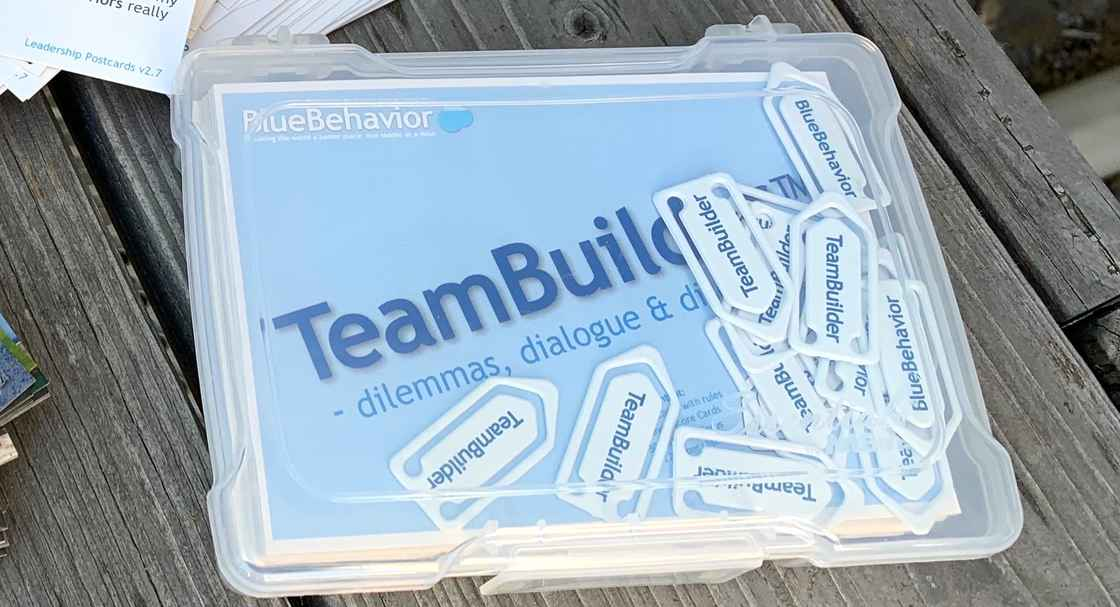 TeamBuilder - IMG_5255.jpeg