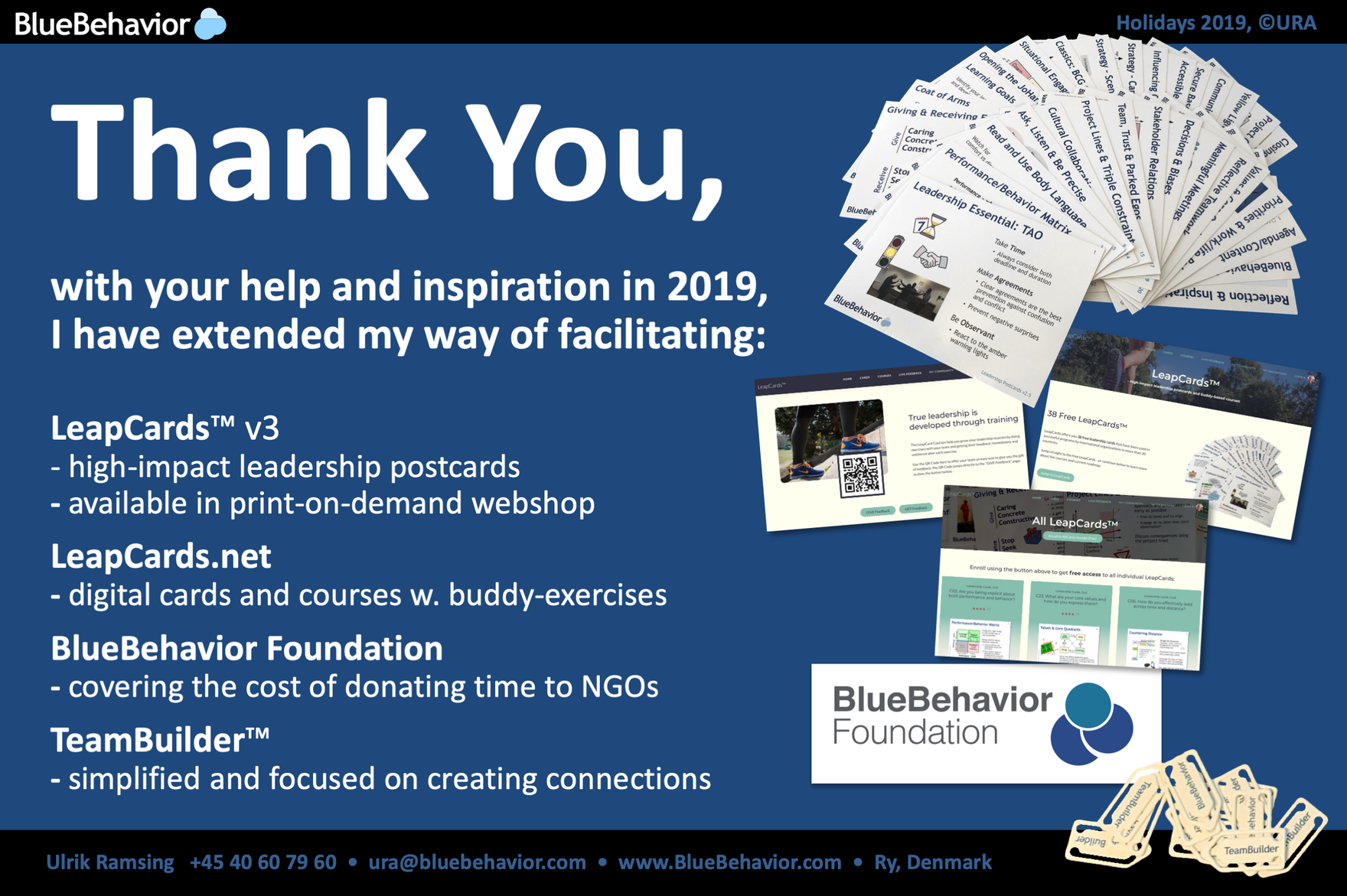 BB Year End 2019 - LeapCards.png