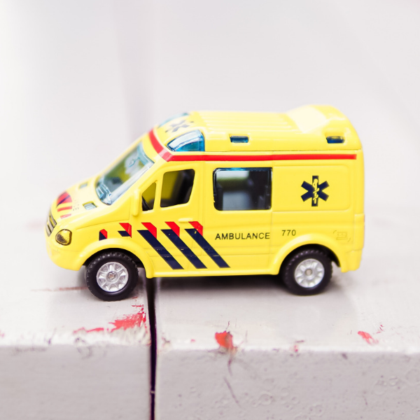 herpalert-diagnosis-ambulance-edited.png