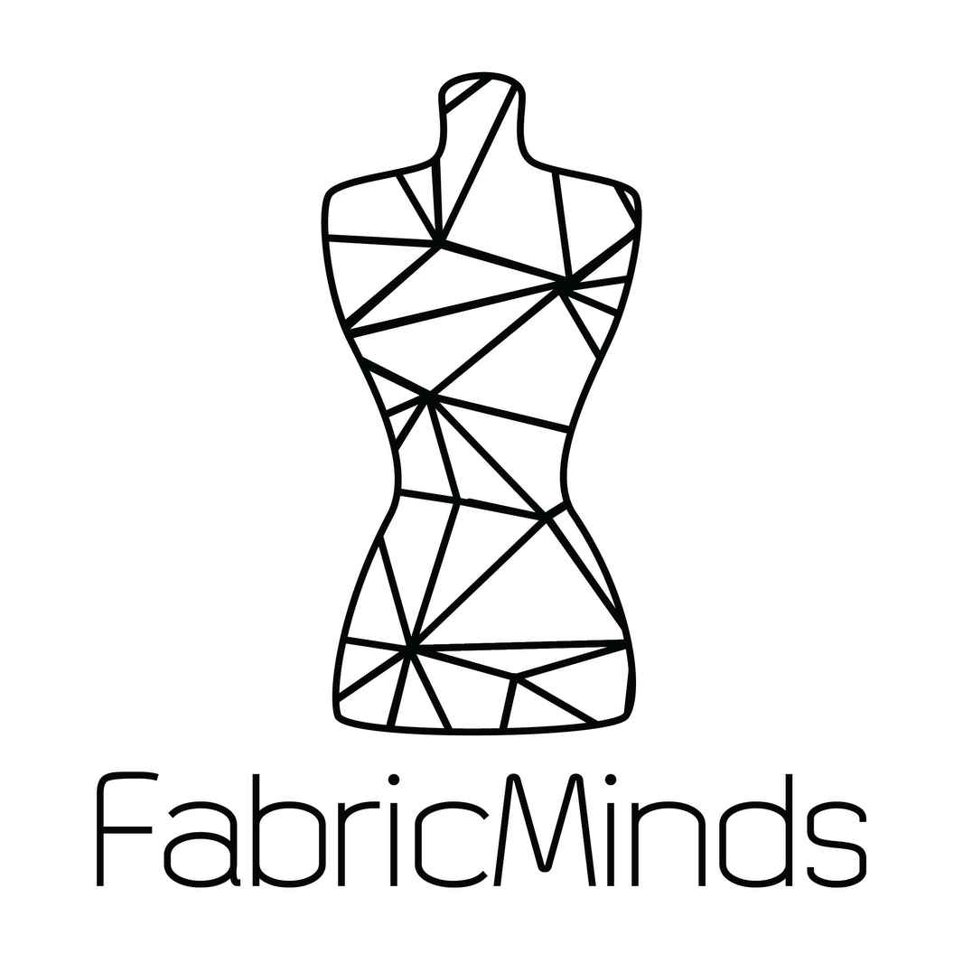 Fabricminds.jpg