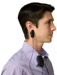 InnerBalance-Bluetooth.png