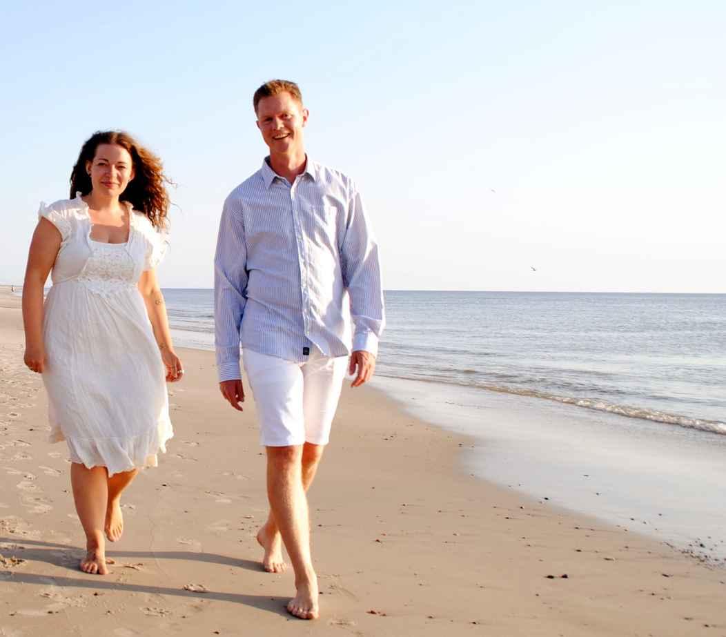 DSC_0002 - Simone og Carsten