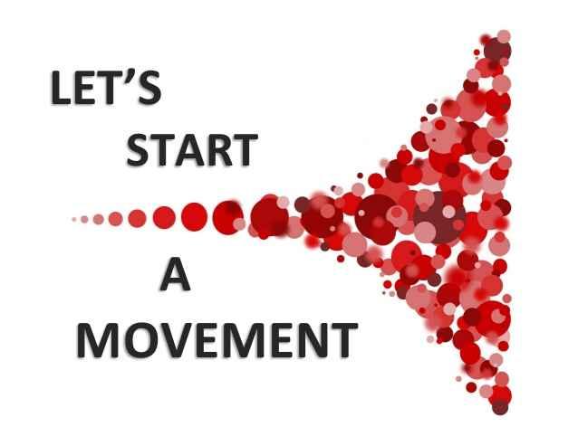 start a movement.jpg
