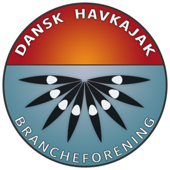 DHB Logo 2019@0.1x.png
