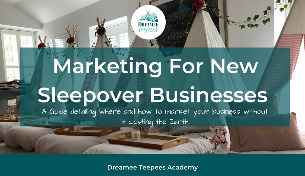 create - Marketing header.png