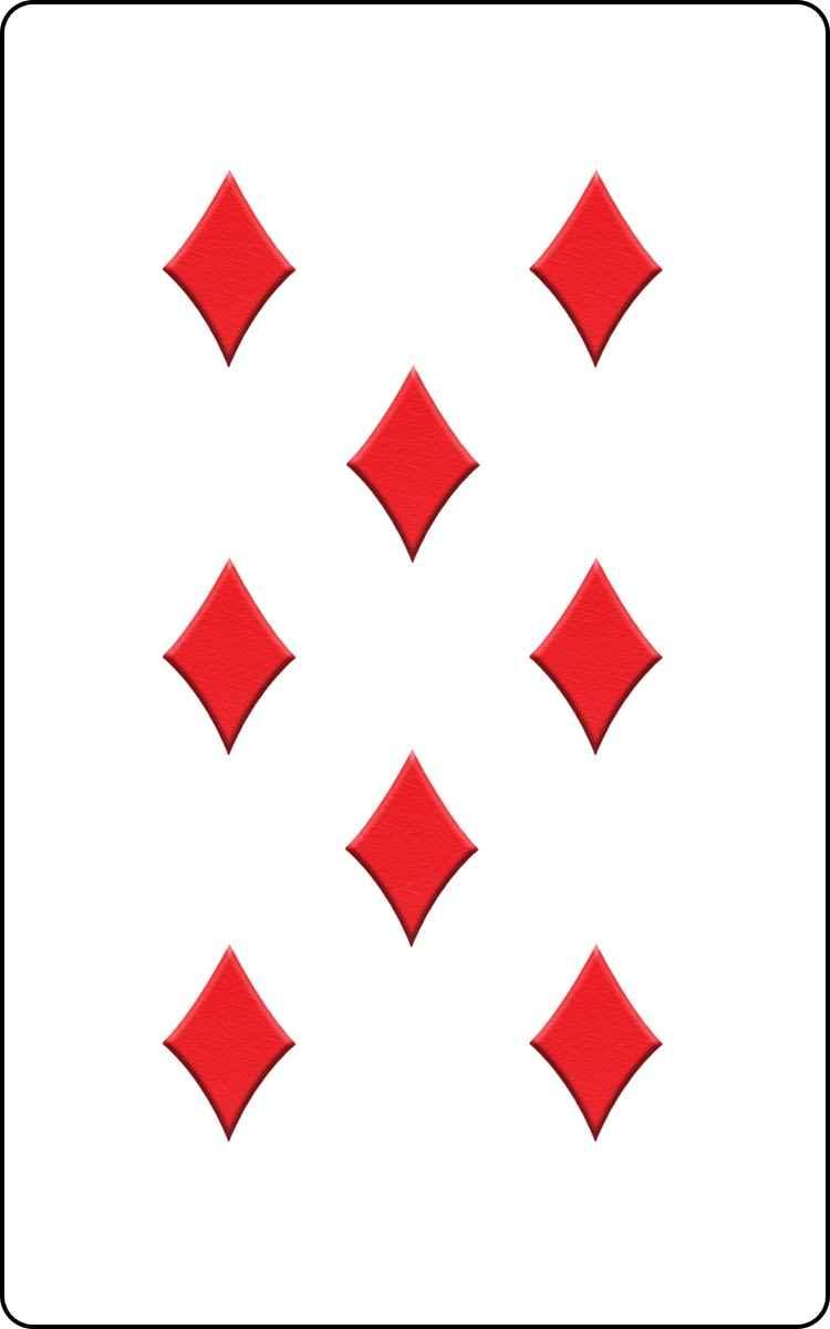 Diamond_8