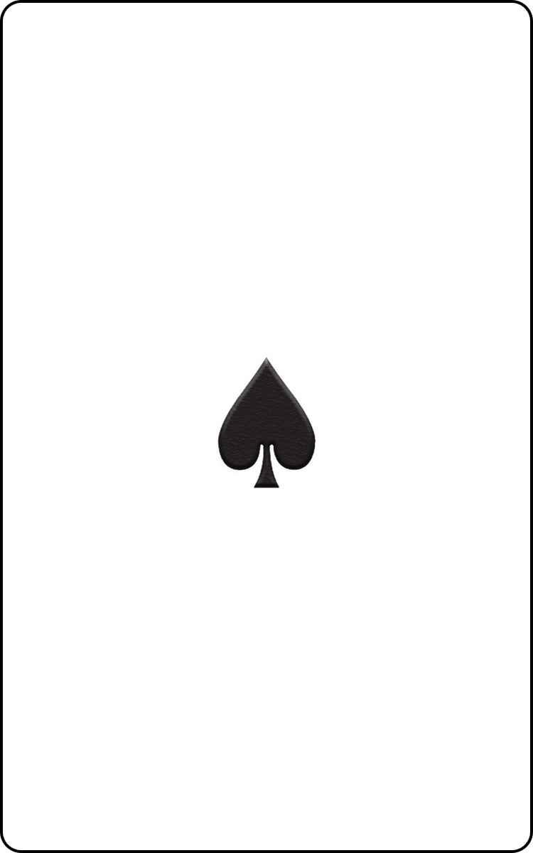 Spade_1