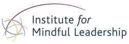 LM20 Institute-for-Mindful-Leadership-logo.jpg