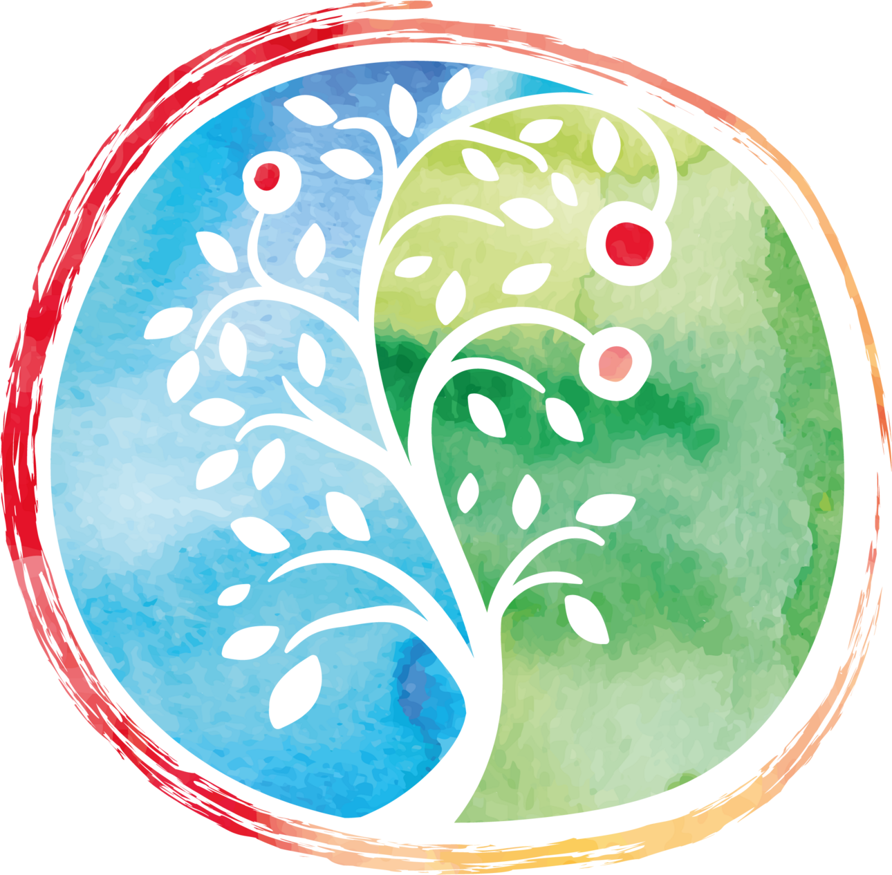 SeditBarn logo_favicon_528x528 (1)