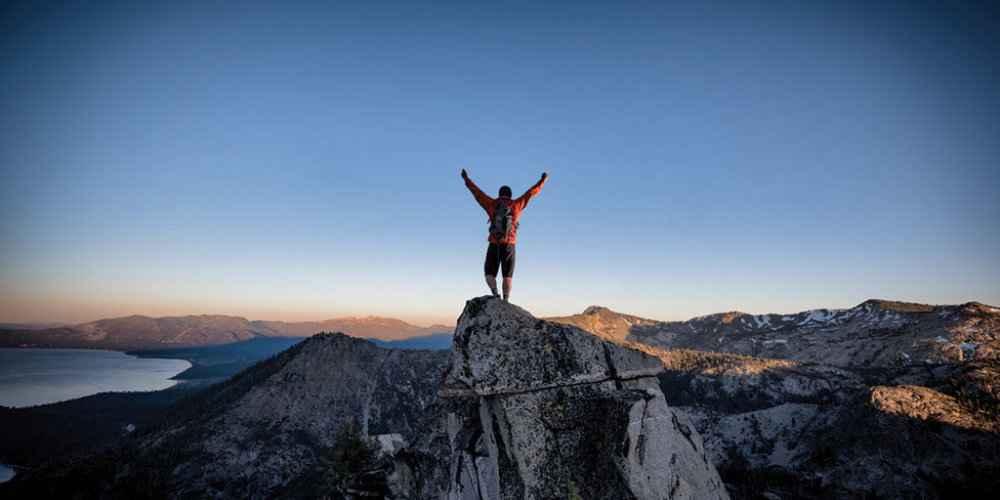 conquer-the-peak.jpg