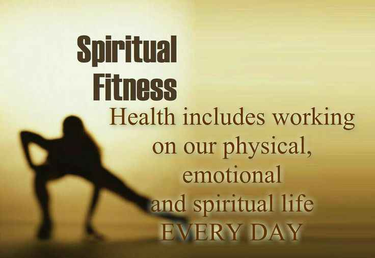 spiritualfitness.jpg
