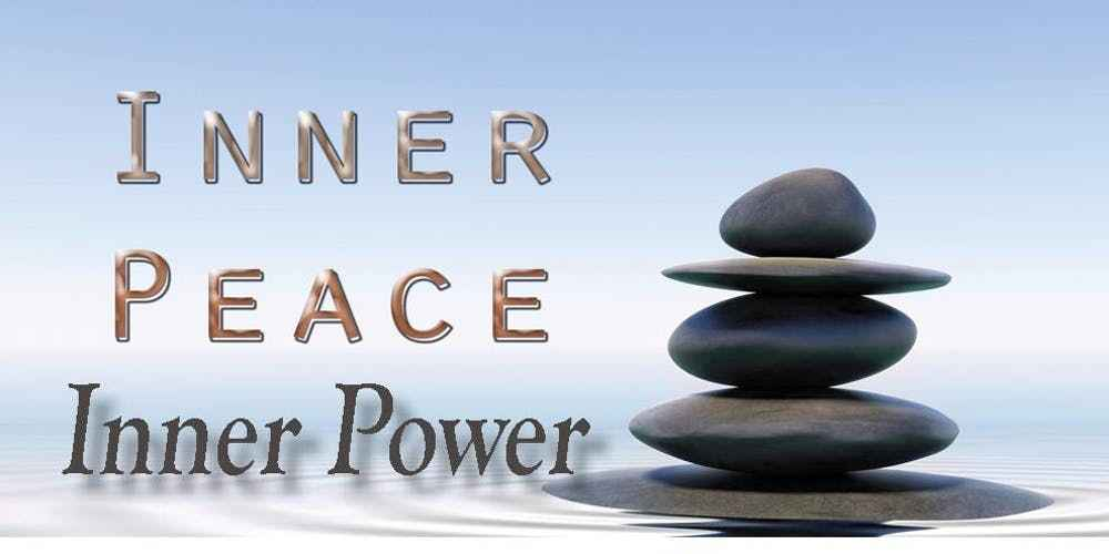 innerpeace.jpg
