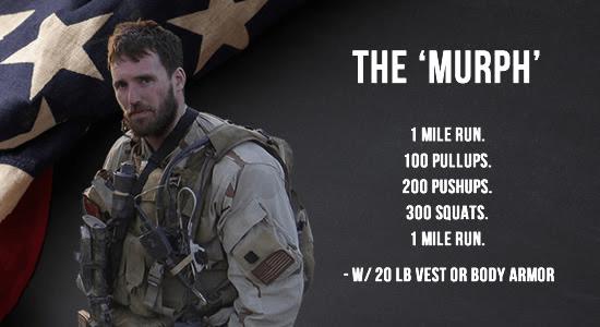 The-Murph.png