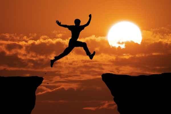leap_of_faith.jpg
