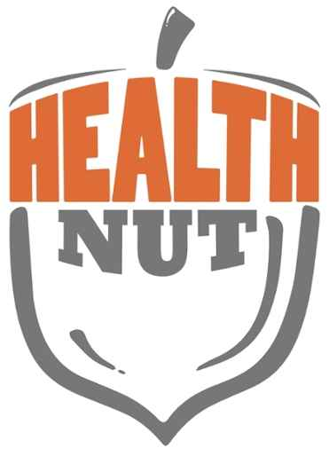 healthnut1