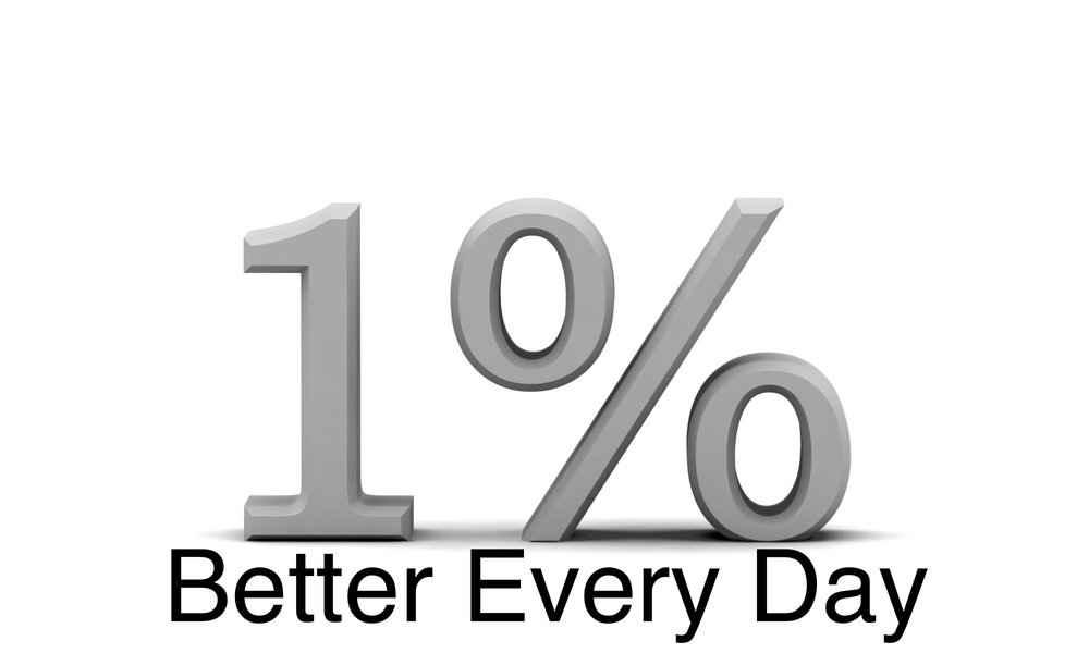 1%better.jpg