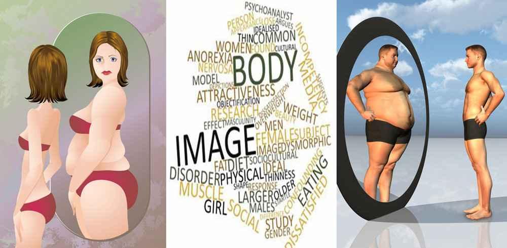 bodyimage2.jpg