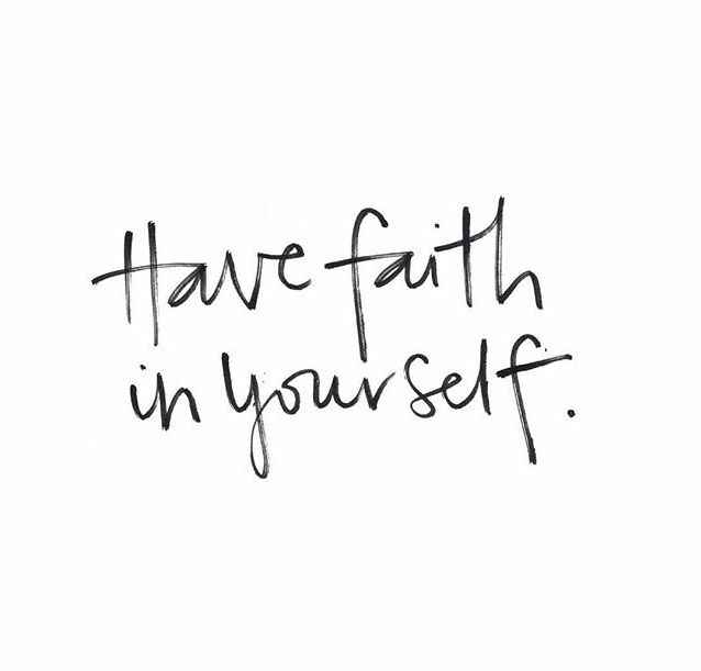 Have-faith-in-yourself_daily-quote2.jpg