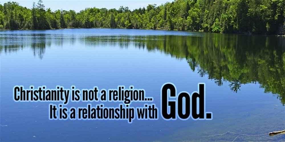 Christianityisnotareligion.png