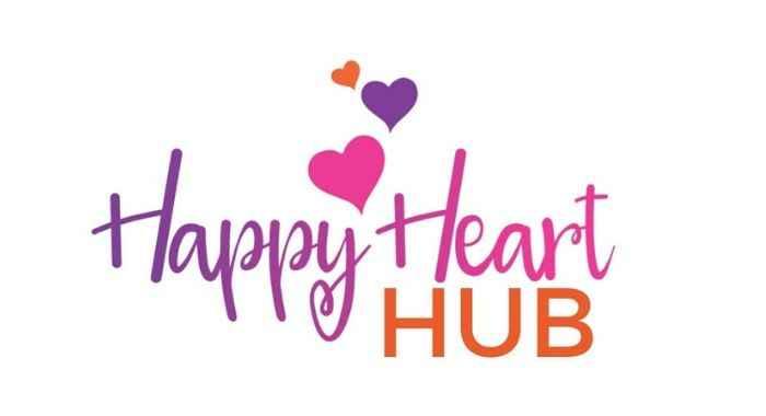 The Happy Heart Hub