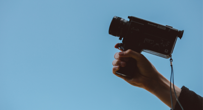 Budget-Friendly Promotional Videos