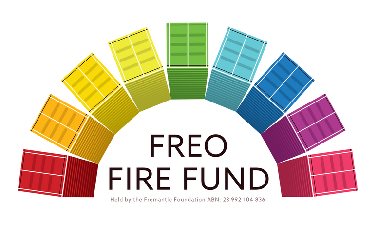 Freo Fire Fund