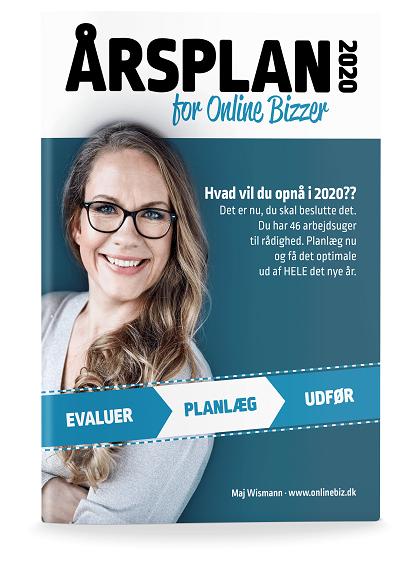Årsplan for onlinebizzer forside 2020 - Lille.png