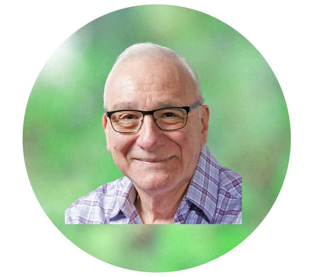 Dr Tony Woolfson.jpg
