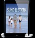 SUND _ STÆRK A 01