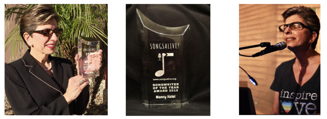 Nancy Kelel - Songwriter Of The Year 2019.png