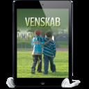 VENSKAB A 01