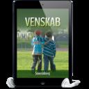 VENSKAB A 00
