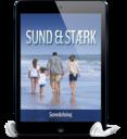 SUND _ STÆRK A 00
