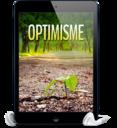 OPTIMISME A 01 (1)