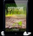 OPTIMISME A 00