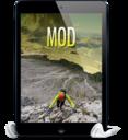 MOD A 01 (1)