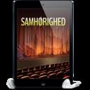 SAMHØRIGHED A 01 (1)