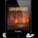 SAMHØRIGHED A 00