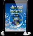 boblerne A 00 (1).png