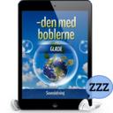 1bobler-zzz.png