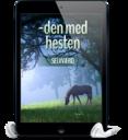 hesten A 01
