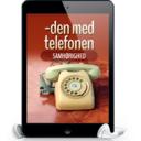 11telefon