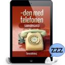 11telefonen-zzz