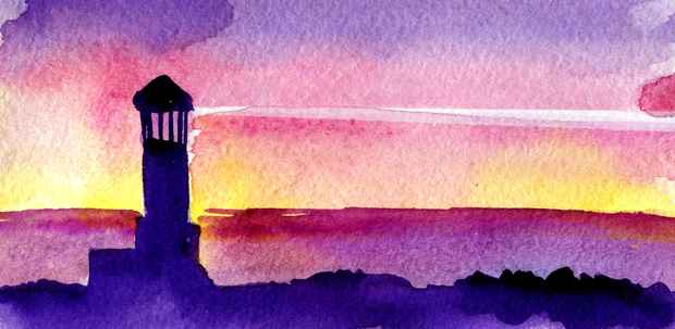 Ligthhousewatercolor.jpg